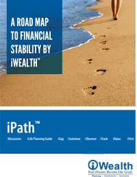 ipath brochure download